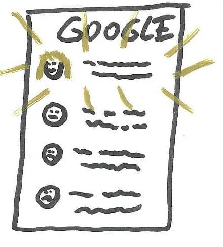 Warum bloggen SEO Suchmaschinenoptimierung