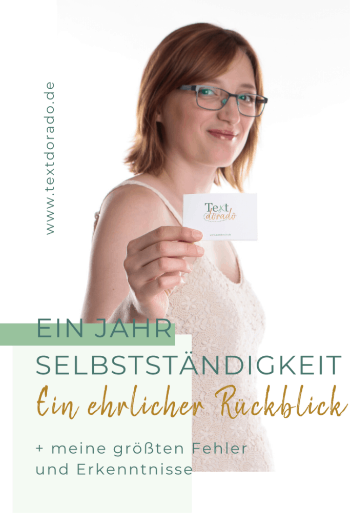 Jane Schmidt Jahresrückblick
