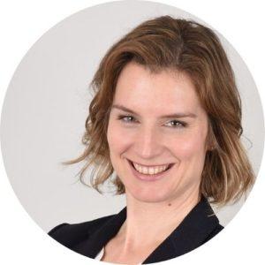 Helen Kuckling