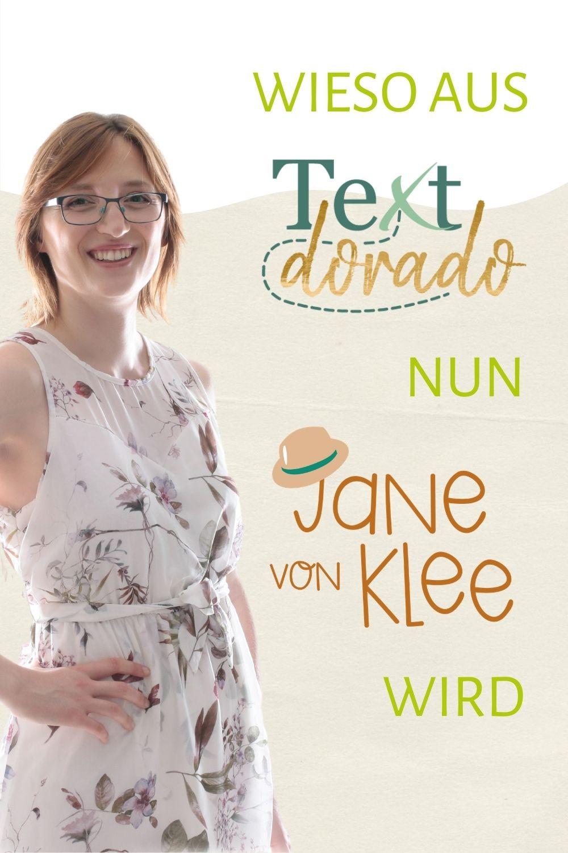 Textdorado bekommt neuen Namen