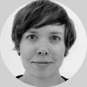Anna Rappo