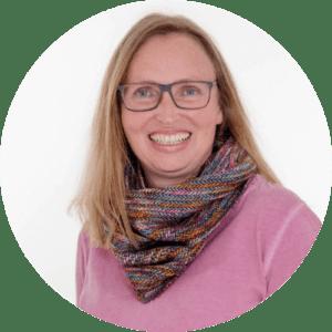 Beatrix Lischka-Schiele