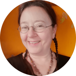 Susanne Lohse